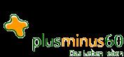 plusminus60